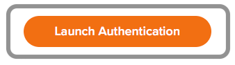 The Launch Authentication button.