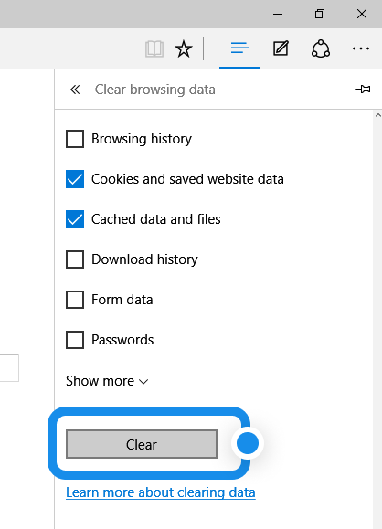 Edge_Browsing_Data.png