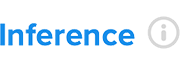 Inference Icon