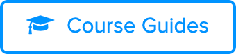 Course Guides Button